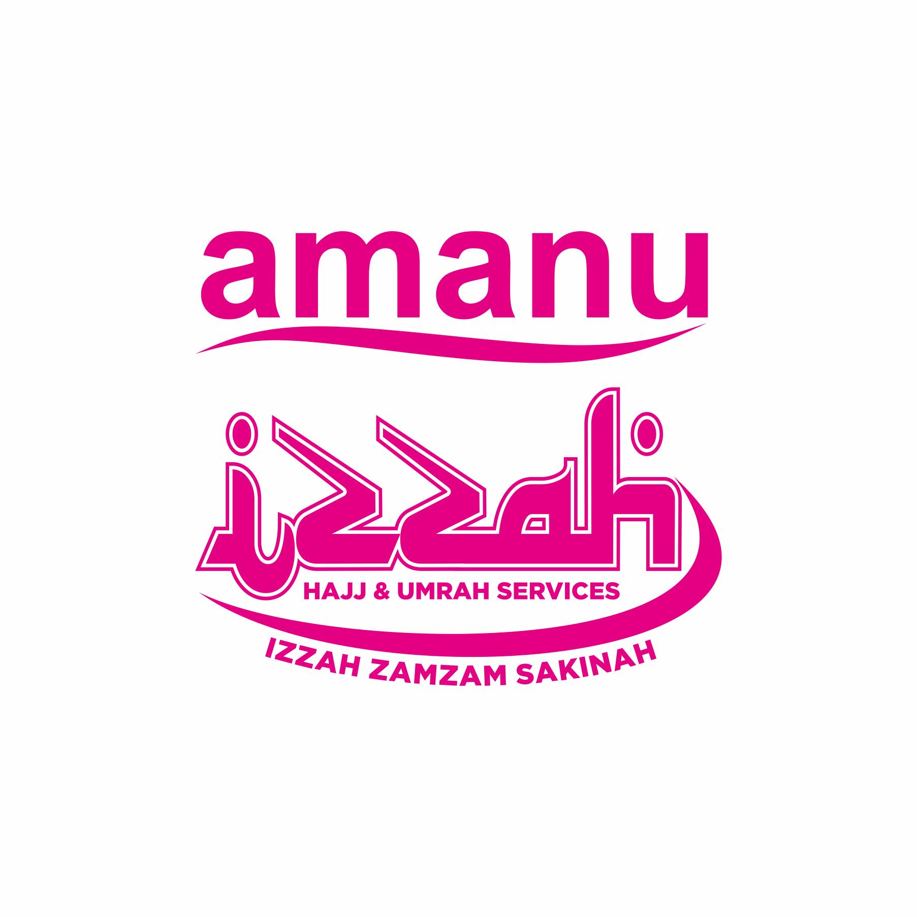 Profil PT. AMANU