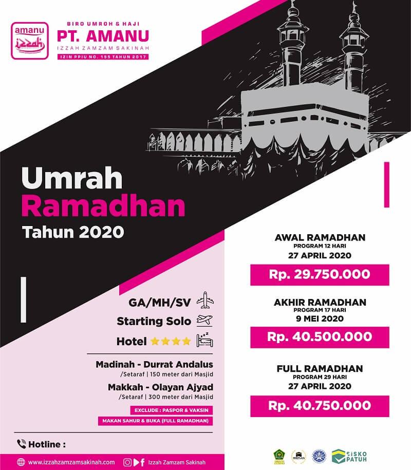 UMROH-RAMADHAN-SYAWAL-2020