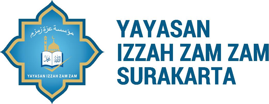 Yayasan Izzah Zam Zam Surakarta