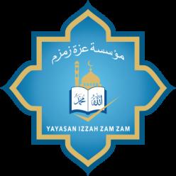 Yayasan Izzah Zam Zam